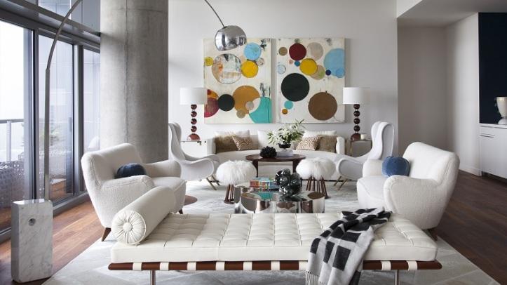 stylish-interior-design-11