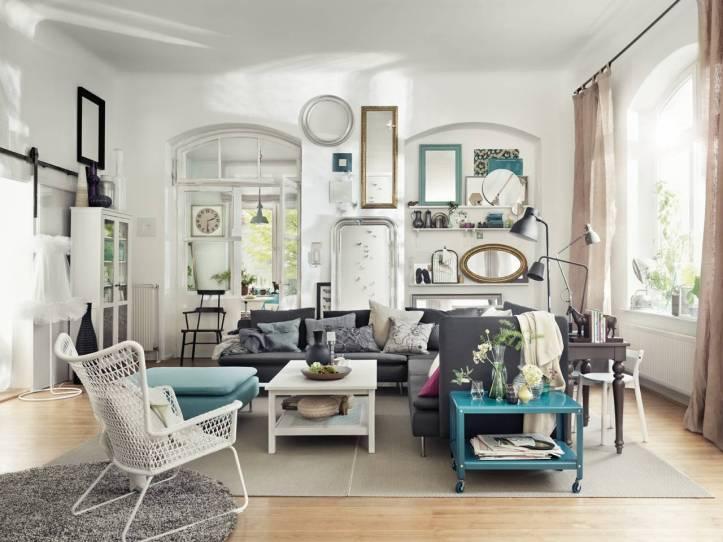 stylish-interior-design-15