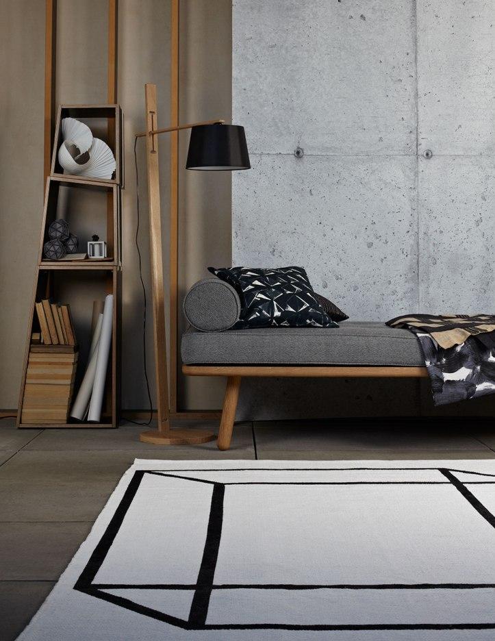 stylish-interior-design-2