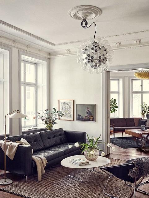 stylish-interior-design-6