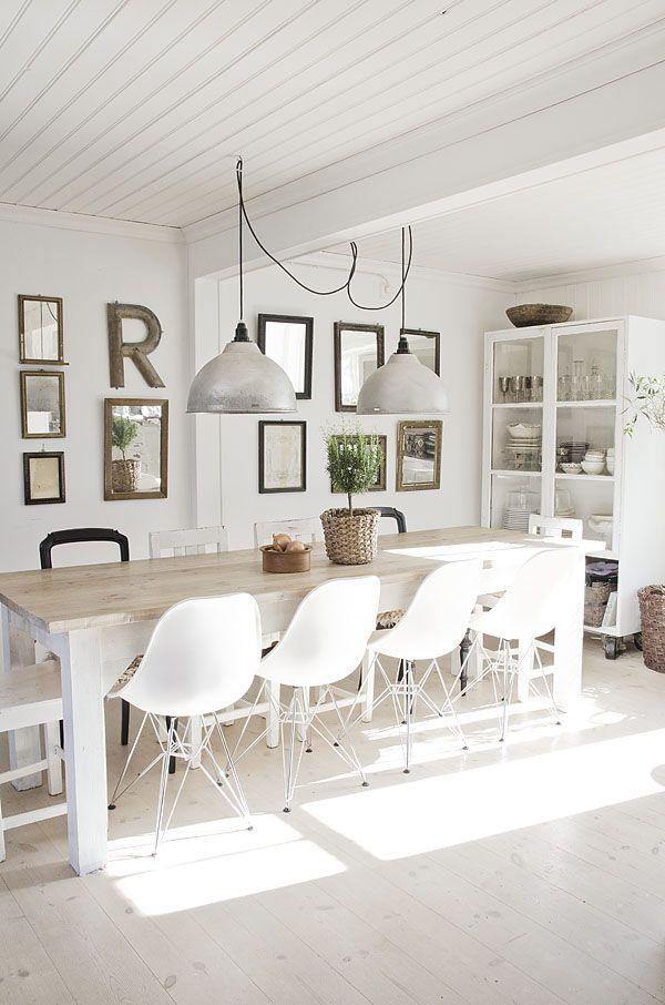 stylish-interior-design-7