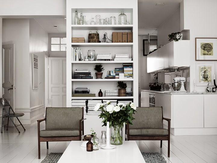stylish-interior-design-9