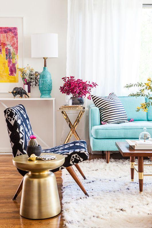 stylish-interior-design